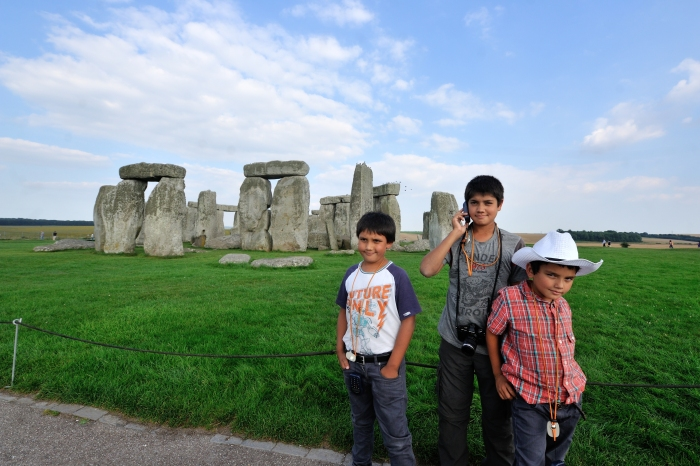 kew_2012_0810_stonehenge_1568