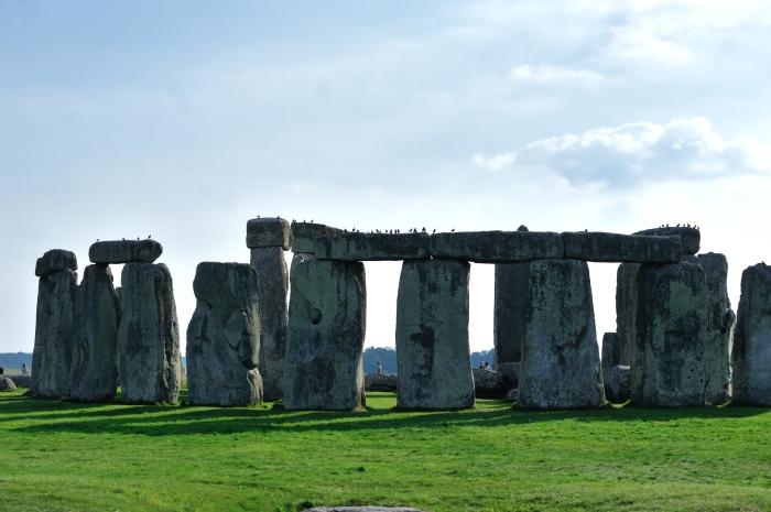 kew_2012_0810_Stonehenge_1571