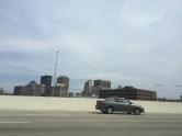 Dayton, Ohio!