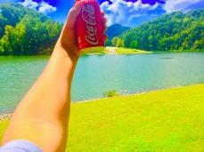God bless coke!!!