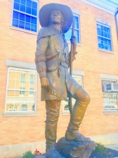 Daniel Boone: Part 2