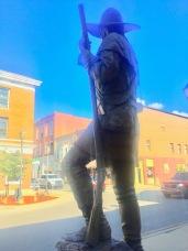 Daniel Boone: Part 3