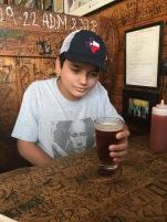 Beer!!!!