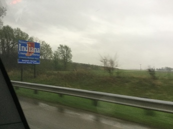 Welcome to InDiAnA!!!!!